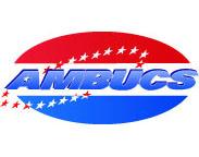 Monthly Calendar and Events – Kalamazoo Ambucs